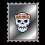 BAN – Nube Trade