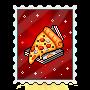 I ❤ Pizza
