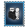 Lag – Nube Trade