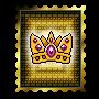 ¡Formas parte de la realeza! – Nube Trade