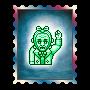 Xmas 18 – ¡El Fantasma Templario!