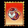 Xmas18 – Papá Noel
