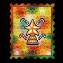 Xmas18 – Estrella