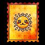 Un día brillante depende más de tu actitud, que del Sol 🌞 – Nube Trade