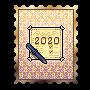 ¡Propósitos para el 2020!