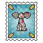 Hween 20 – Reliquia Templaria