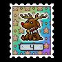 LTD Rudolph