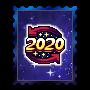 HT Rewind 2020