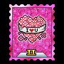 Juegos Valentín 21