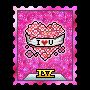Juegos web – Febrero 21