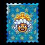 Corona Templaria
