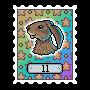LTD Conejo
