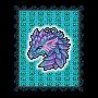 Hidra cristalina – Nube Trade