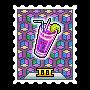 Juegos web – Agosto 2021
