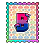 LGBT 21 – Bisexual