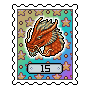 LTD Dragón Místico