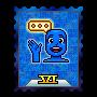 Comentarista – Recompensa