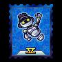 Robotrader – Recompensa