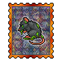 Rata Infectada – Nube Trade