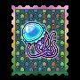 Medusa de plástico – Nube Trade