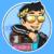 Foto del perfil de juancha23!!