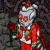Foto del perfil de nightmare4