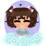 Foto del perfil de ..:wenii:..