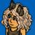 Foto del perfil de SoyNOONE