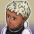 Foto del perfil de Diegoohx-b4n