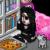 Foto del perfil de Ichiromdfk